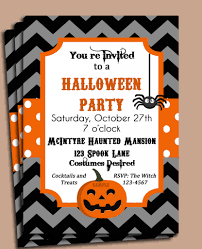 party invitation wording for adults woman shoes