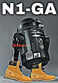 R2d2 Memes - the r2d2 in the next movie dank memes amino