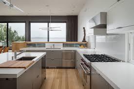 kitchen kitchen table ideas neutral colors cabinet corner