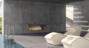 dwell on design with european home u0026 method homes european home