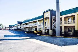 Comfort Inn Cullman Al Bw Fairwinds Inn Cullman Al Booking Com