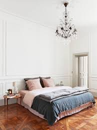 best 25 parisian bedroom ideas on pinterest parisian bedroom