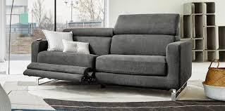 canap poltron et sofa poltrona et sofa catosfera