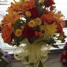 ashland flowers fields flowers 11 photos florists 221 15th st ashland ky