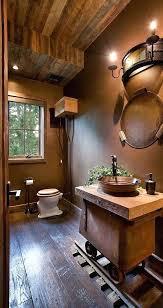 log home interior design log home decorating pictures log home interior decorating ideas
