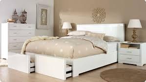 white bedroom furniture for girls glamorous decoration dining