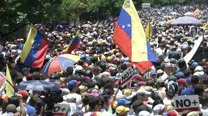 Venezuela Flag Colors Venezuela U0027s Nec Begins Forming Constituent Assembly Amid Unrest