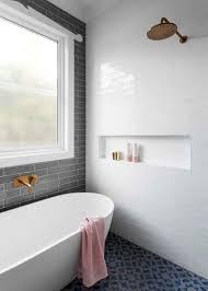 bathroom renovation ideas small bathroom 16 small bathroom renovation ideas futurist architecture