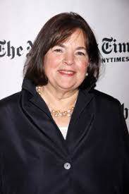 the barefoot contessa ina garten barefoot contessa ina garten wants to see make a wish child