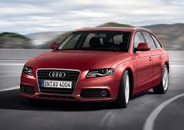 audi a4 2012 specs 2012 audi a4 wagon review specs pictures price mpg