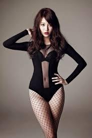 39 Best Kpop Images On Pinterest Girls Generation Korean Music