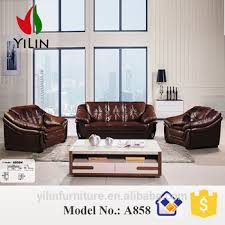 New Style Modern Designs Cheap Price India Living Room Sofa Set - New style sofa design