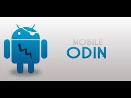 mobile odin pro apk root mobile odin pro 4 apk