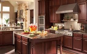 custom kitchen cabinets tucson custom kitchen bathroom cabinets fayetteville ga