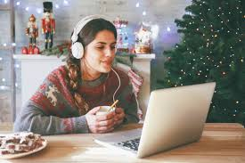 how to write a classic christmas song and free christmas songs at christmasgifts