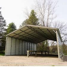 products metal carports garages barns workshops for sale
