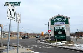 Red Roof Inn Southborough Ma by Major Changes Coming To Rte 9 News Metrowest Daily News
