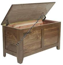 How To Make A Wooden Toy Box Bench by Chest Plans Toy Chest Plans Easy U0026 Diy Wood Project Plans