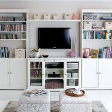 small living room storage ideas 49 simple but smart living room storage ideas digsdigs always