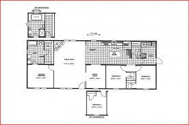100 floor plans mobile homes fairmont manufactured homes
