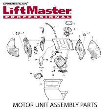 liftmaster garage door openers 108d79 lens cover amazon com