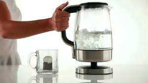 sur la table tea kettle sur la table tea kettle shopdee2 site