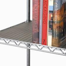 Ultra Hd Storage Cabinet Ultrahd Commercial Heavy Duty Tall Storage Cabinet 24x18x66