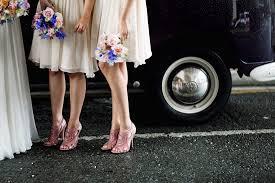 wedding shoes brisbane jaimee and jk s brisbane storybook wedding polka dot