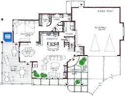 eco homes plans eco friendly home plans floor plan image of featured house plan