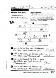 free worksheets 3rd grade graph worksheets free math