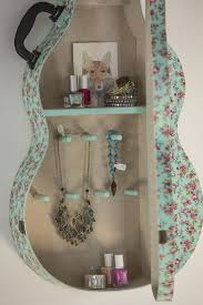 best 25 guitar crafts ideas on pinterest guitar shelf creative