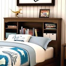 twin captains bed with bookcase headboard headboard bookshelf bed with bookshelf black bookcase headboard full