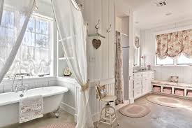 Spa Type Bathrooms - 20 most popular bathroom themes design that you will loved
