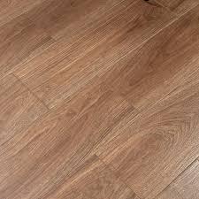 ceramic spanish floor tiles tags 47 magnificent spanish floor