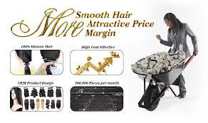 hairhouse warehouse hair extensions feedback hairhouse warehouse hair extension