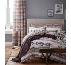 Catherine Lansfield Duvet Covers Catherine Lansfield Duvet Covers U0026 Bedding Yorkshire Linen