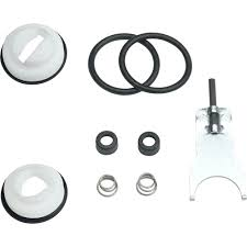 moen faucet repair kitchen kitchen faucets delta faucet repair kits danco kitchen kit for