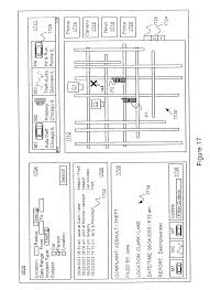 patent us20090067586 remote media call center google patents