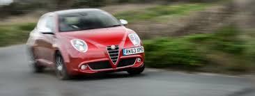first drive alfa romeo mito twinair car reviews by car enthusiast