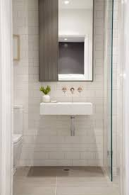 porcelain wall mount sink best 25 wall mounted sink ideas on pinterest bathroom incredible 19