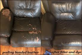 How To Patch Leather Sofa How To Fix Torn Bonded Leather Sofa Www Napma Net
