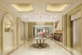 entrance design 36 modern entrance design ideas for your home