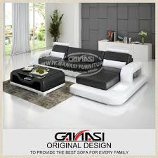 Top Quality Sofas Top Quality Sofa Bed Buy From China Sofa New Design Luxury Sofa