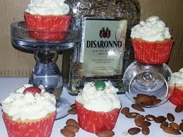 alcohol sweet deas cupcakes