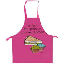 tablier cuisine enfants tablier de cuisine enfants conceptions de maison blanzza com