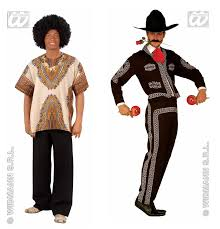 African Halloween Costumes Cultural Appropriation Halloween Costumes Cultural Appropriation