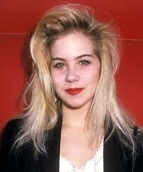 christina applegate hairstyles no 16 christina applegate s 80s bangs the 24 most iconic bangs