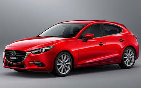 lexus is redesign 2019 2019 mazda 3 hatchback redesign changes and release date 2019