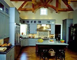 Kitchen Triangle Design Kitchens Designed By Triangle Design Kitchens Raleigh Nc