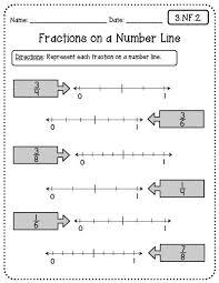 best 25 3rd grade math problems ideas on pinterest 4th grade